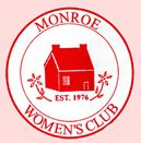 Monroe Women's Club - Home Page